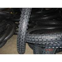 Motorcycle Tyre & Tire and Bicycle Tyre & Tire Manufactures