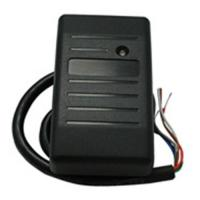 125KHz Wiegand26 RFID Proximity Reader Manufactures
