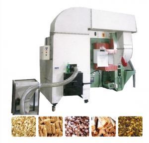 Biomass Furnace.+86-18006107858