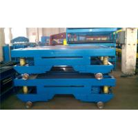 China Steel H-Beam Production Line on sale