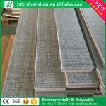 China Cliquez système wpc plancher en plastique pvc plinthes et accessories pour revêtement de s wholesale