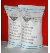 Dry Cell Battery grade Zinc Chloride 96% 98%,high quality Zinc Chloride,best price Zinc Chloride Manufactures