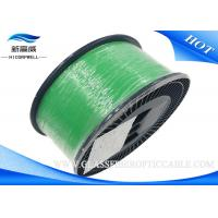 YOFC B1.3 - G652.D SM Fiber Cable Spool Lower Water Peak Bare Fiber OM3 OM4 Max Band MM