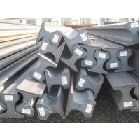 steel rails exporting to bangladesh, vietnam, Philippine, Thailand, India, south africa, sudan Manufactures