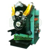 Buy cheap Steel Wheel Rim Roll Forming Machine from wholesalers