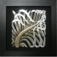 Wholesale 3d shadow box wall art decoration Manufactures