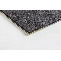 High Effective Multi Layers Butyl Based Auto Sound Dampening Sheet Soundproofing Foam Manufactures
