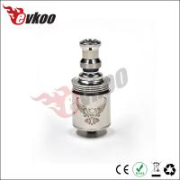 2014 Evkoo hot selling wholesale rba patriot atomizer/atomic patriot rda clone Manufactures