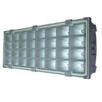 China 160W 16000 Lumens Safty Outdoor Floodlight Led Commercial Lighting Fixtures for Warehouse on sale