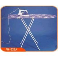 Ironing Board Manufactures