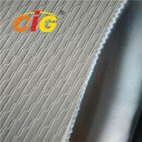 Buy cheap Colorful Velvet Bonding Auto Upholstery Fabric Car Seat Fabric Much Different Designs from wholesalers