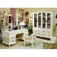 Wood home office furniture desks white home office furniture chairs white office furniture for home Manufactures