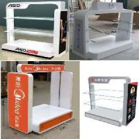 Display Cabinets (HC1062) Manufactures