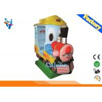 Feltham Walking Animal Rides Available In Arcades Malls Hotel Game Rooms Manufactures