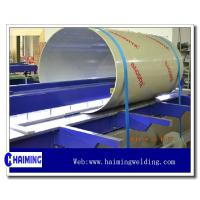 welding machine for plastic tube Manufactures