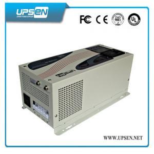DC to AC Single Phase's Power Inverters 1000W 2000W 3000W