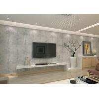 Symmetrical Tree Pattern Contemporary Modern Removable Wallpaper, Modern House Wallpaper Manufactures