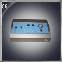 China best 4 IN1 DIAMOND DERMABRASION at home microdermabrasion machine on sale