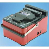 China Fusion Splicer wholesale