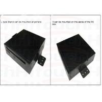 Mini PC box, high performance HT7000 for interactive teaching system Manufactures