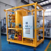 China China Supplier Mobile Oil Centrifuge Machine for Sale on sale