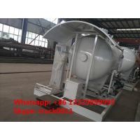 Buy cheap 20cubic meters LPG Skid-Mounted station with LPG tank, dispensers, valves, pumps and skid; hot sale skid lpg gas plant from wholesalers