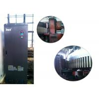 High Speed Inverter AC 3PH 63Hz  SVPWM , High Performance Invt Frequency Inverter Manufactures