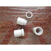 China Male Adaptor (MA-20) on sale