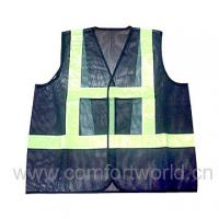 safety reflective vest,safety reflective jacket,reflective safety vest Manufactures