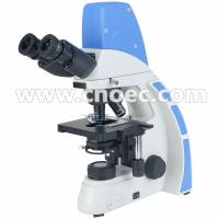 Digital Laboratory Microscope A31.0907-B With Infinity Plan Optical System Manufactures