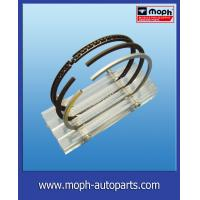 RENAULT 478QE PISTON RING Manufactures
