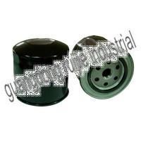 Auto Parts manufacturer oil filters for heavy equipment For D40BB 15208-BN30A Manufactures