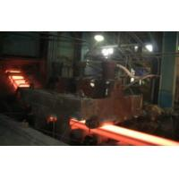 China Electric Slab CCM Continuous Casting Of Steel Billets R6M 150x300 wholesale