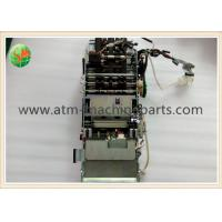 China 445-0739208 NCR ATM Machine Parts 6676 Presenter For NCR 445-0739208 wholesale