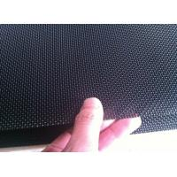 China Superior BWG35 stainless steel insect screen enclosures for home safe on sale