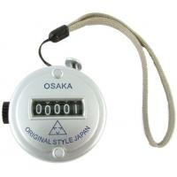 Buy cheap electronic hand tally counter from wholesalers