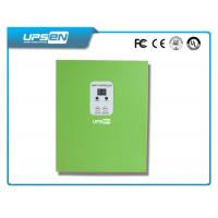 PWM Solar Charge Controller with 12V / 24V/ 48VDC Solar Charger Manufactures
