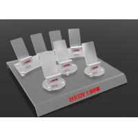 Top Display plastic display tabletop displays acrylic displays Manufactures