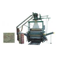 PVC Floor Mat Twin Extruder Co-extrusion Line-Plastic Machinery Manufactures
