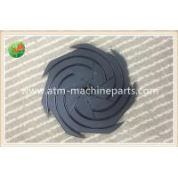 NMD ATM Parts NS stacker wheel from atm machine parts A001578 Manufactures