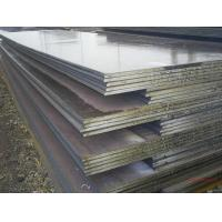309S Cold Rolled Stainless Steel Plate SS Sheet Metal 3mm 2B 0Cr23Ni13 Manufactures