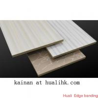 PVC Acrylic Decorative Sheet Manufactures