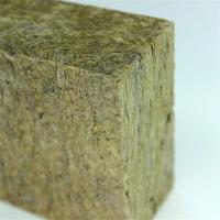 Soundproofing Natural Roof Insulation Materials Easy Clean Grade A1 Incombustible Manufactures