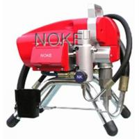 China Paint sprayer,airless spaint sprayer on sale