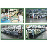 Lighten Care Technology Co.,Ltd
