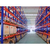 Heavy Duty Storage Rack Shelf Manufactures