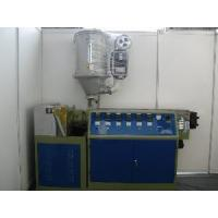 PE/PVC Plastic Bottle Production Machine (GTW) Manufactures