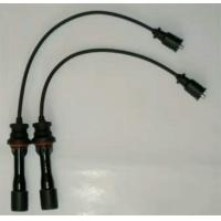 China distribution wires;spark plug wires;car wire connectors;High voltage cable wire;ignition wires on sale