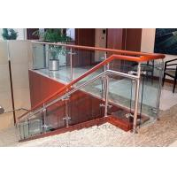China Stair Railing Yg-B14 wholesale