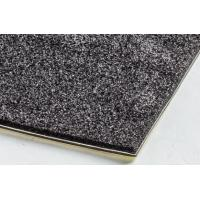 Enhance 3 In 1 Multi Layer Foil Rubber Sound Deadening Material Anti Noise For Car Manufactures